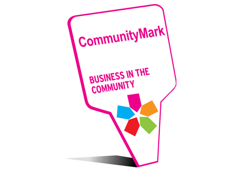 Striving for business excellence within the community
