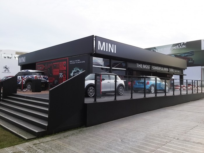 Goodwood-mini