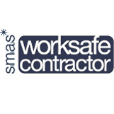 SMAS Workspace Contractor logo