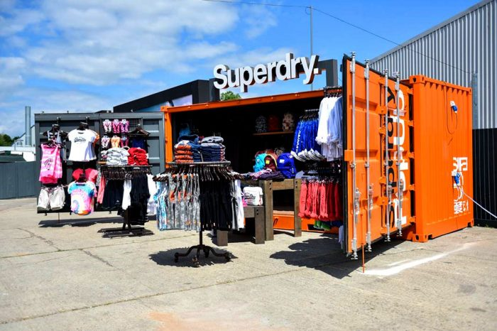 Exhibition-Stand-Superdry